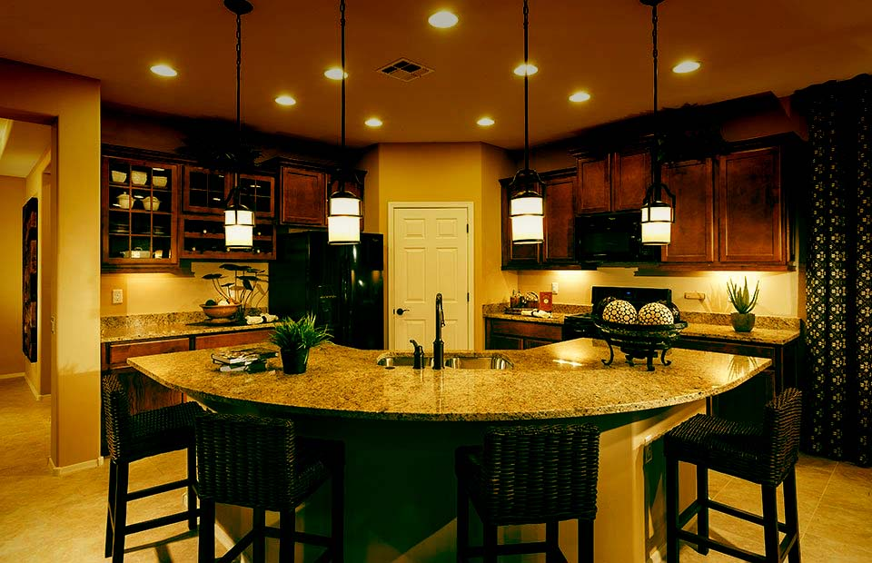 12x12 kitchen floor plans - flooring ideas design