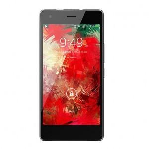 Buy Intex Aqua Ace Mobile Price Drop Rs. 8126 only (3 GB Ram. 16 GB ROM)