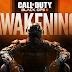 Call of Duty : Black Ops III - Awakening - Découvrez la bande-annonce officielle de Der Eisendrache