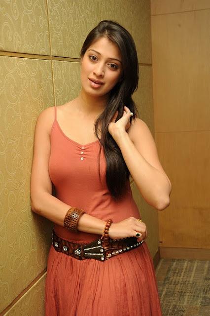 Lakshmi Rai Hot Pics
