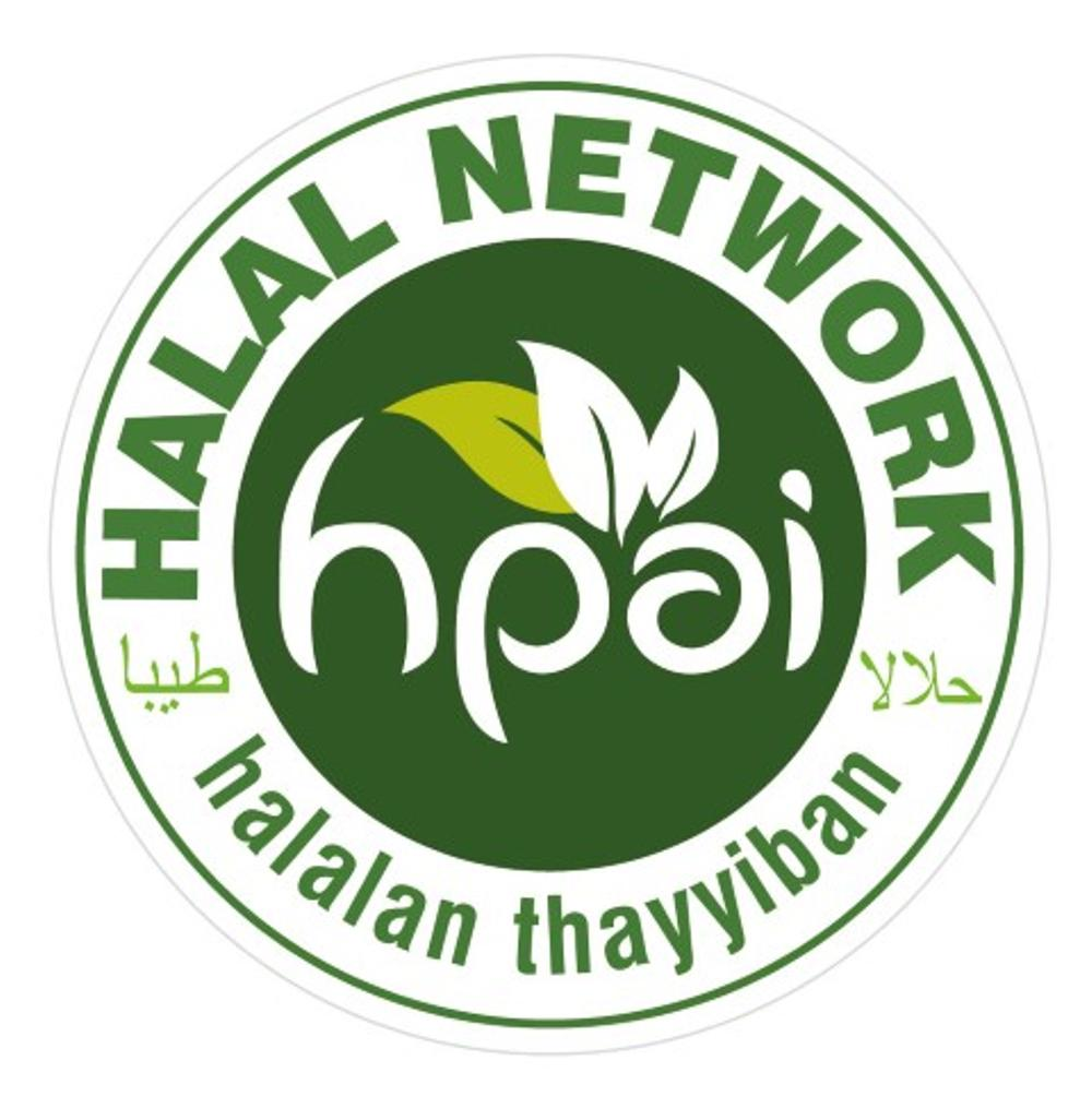 HERBAL HALAL & BERKUALITAS