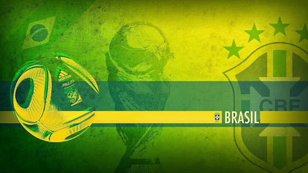 InfoMixta - FUTBOL, SELECCIONES NIGERIA VS ARGENTINA, COPA MUNDIAL Brasil2014, HORARIO, ALINEACION, MARCADOR, ESTADISTICAS, ONLINE