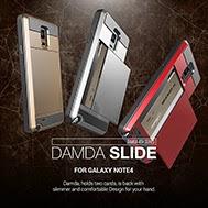 เคส-Samsung-Galaxy-Note-4-รุ่น-เคส-โน๊ต4-Verus-สไลด์หลังใส่บัตรได้