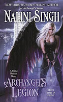 https://www.goodreads.com/book/show/15808767-archangel-s-legion