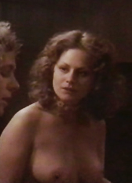 Beverly DAngelo Nude Pics and Videos -- - Top Nude Celebs