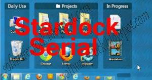 Stardock DeskScapes Crack Serial Free Download