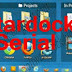 Stardock DeskScapes Crack Serial Free Download