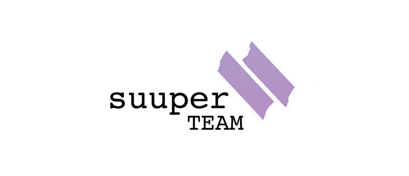 suuperTEAM