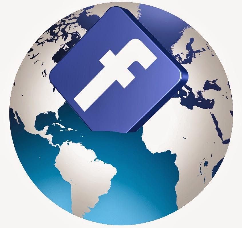 Principalii indicatori Facebook Inc 2011 2012 2013
