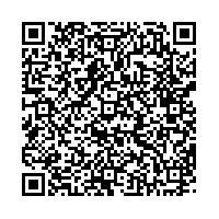 Notre QRcode