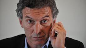 ARGENTINA / Macri demuestra que el neoliberalismo existe