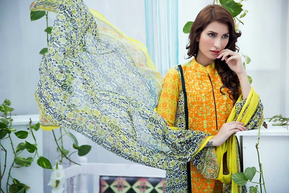 Summer-lawn-collection-2015
