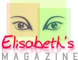 Elisabeth's Magazine online