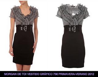 Morgan-Vestidos-Negros-PV2012
