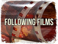 Following Films