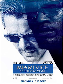 Download Movie Miami vice - Deux flics à Miami