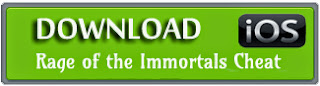 Download Rage of The Immortals Hack Tool - iOS