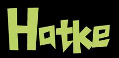 YOGi'z Hatke