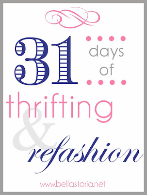 http://bellastoriablog.blogspot.com/2013/10/31-days-of-thrifting-refashion.html