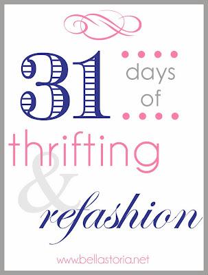 http://bellastoriablog.blogspot.com/2013/10/31-days-of-thrifting-refashion.html