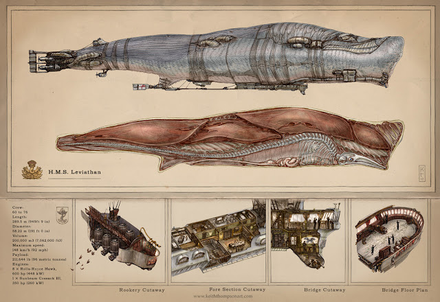 http://www.keiththompsonart.com/pages/leviathan_data.html
