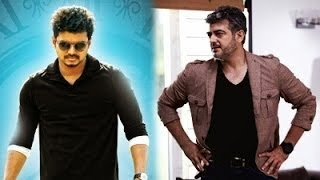 Vijay's Fans' Move for Wishing Aarambam