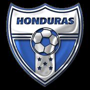 escudo Honduras tvdeEcuador.com