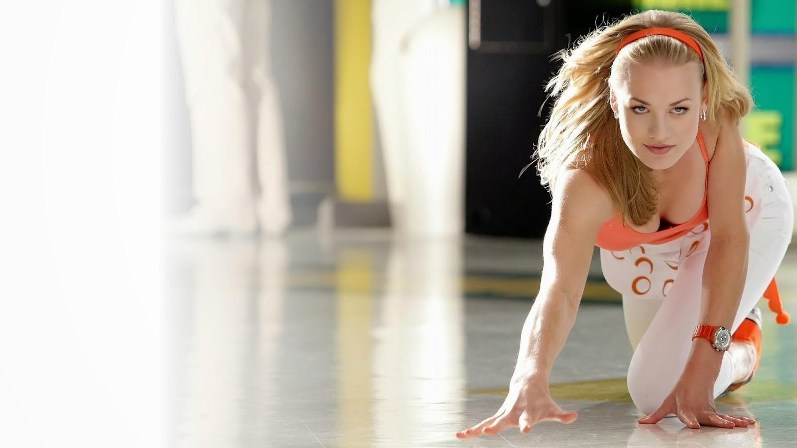 Emma Stone Amazing Spiderman Hd Wallpapers | HDsheet Andrew Garfield