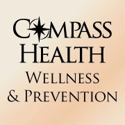 Compass Health Wellness and Prevention