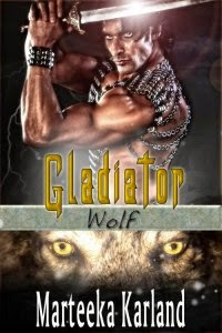 http://www.amazon.com/Gladiator-Wolf-Gladiators-Book-1-ebook/dp/B00NW2SV7C/ref=sr_1_1?ie=UTF8&qid=1418677643&sr=8-1&keywords=gladiator+wolf