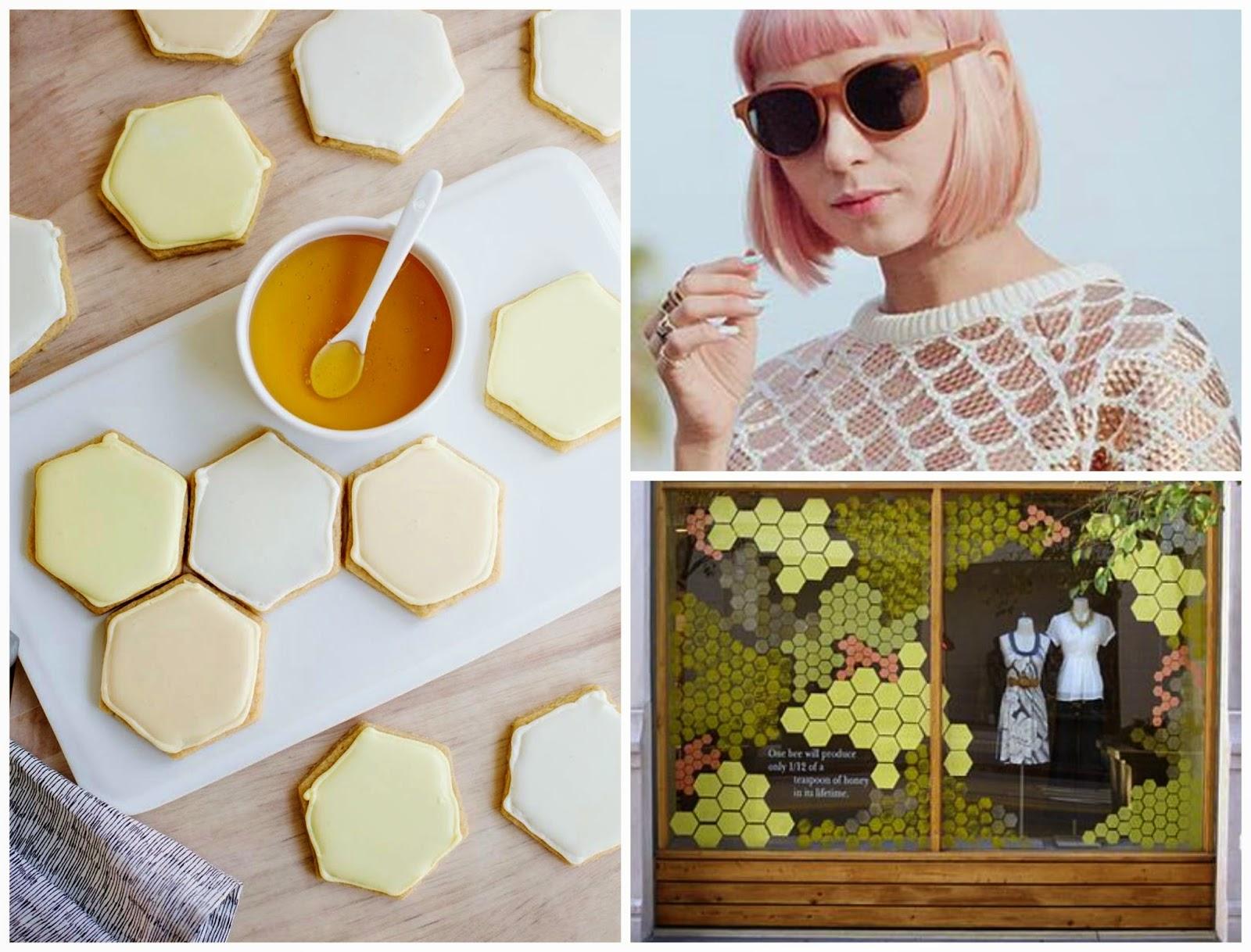 honey moodboard gt fashion diary