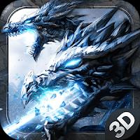 Download Soul Raider Ghost On Fire MMORPG v1.1.2 Mod Apk Data