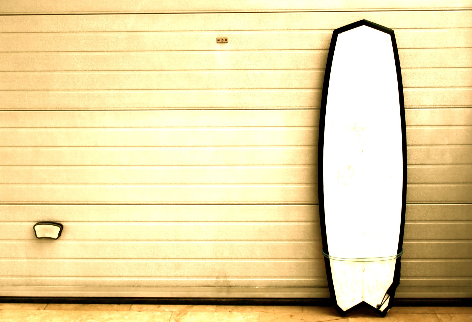 dan tomo surfboards