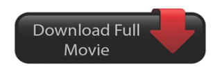 Kung Fu Panda 2 Movie Download