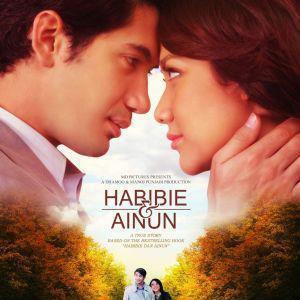 Habibie & Ainun 2012 (Original Sub.Indonesia)