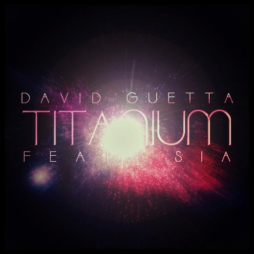 "DOWNLOAD: David Guetta ""Titanium"" Feat Sia (mp3) • illuminaija"