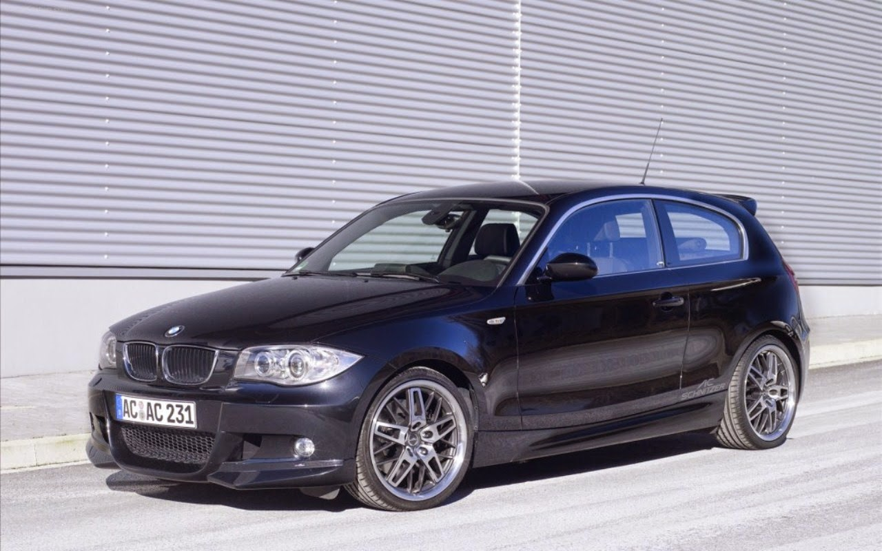 2015 bmw 1 series m coupe wallpapers bmw cars prices. Black Bedroom Furniture Sets. Home Design Ideas