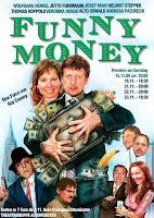 مشاهدة فيلم Funny Money