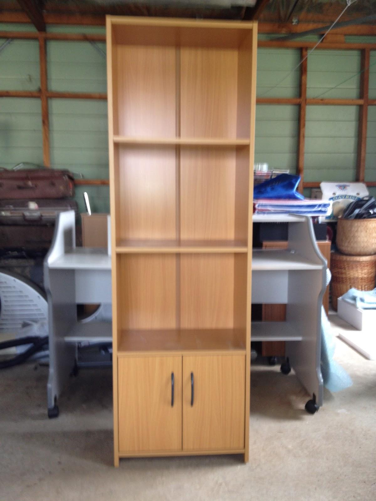 movingsalensw sold shelves cupboard bookshelf cabinet