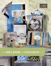 Click the picture to view the Stampin ' Up! Idea Book & Catalogue online