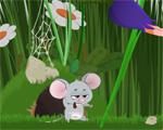 Mouse Adventure Solucion