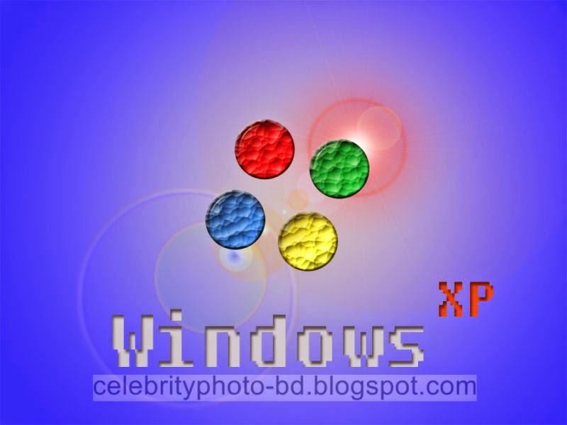Latest%2BWindows%2BXP%2BWallpapers%2BHD%2BCollection102