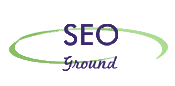 SEO Ground