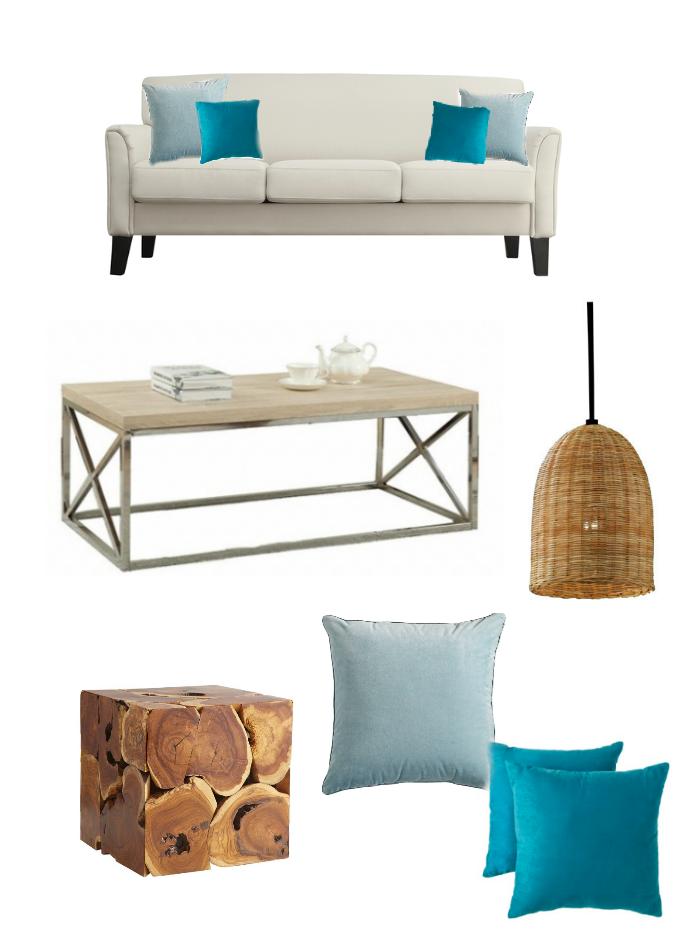 Steal The Look Miranda Kerr 39 S Living Room Viva Fashion