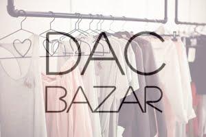 DAC Bazar - Meu Bazar Online!