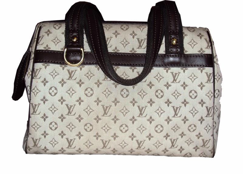 Bolsa De Transporte Para Cães Louis Vuitton : Modelos de bolsas femininas da louis vuitton
