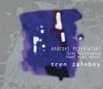 Andrzej Przybielski / Jacek Mazurkiewicz / Paweł 'Model' Osicki