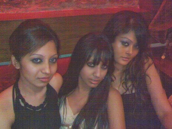 Dhaka-Girls bangladeshi-Sexy-Girls