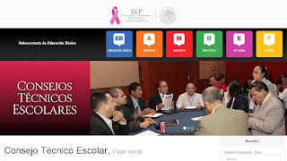 TELESECUNDARIAS ZONA 12 POZA RICA SUR: octubre 2013
