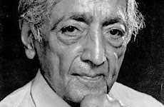 Acerca de Creencias e  Inteligencia - Jiddu Krishnamurti